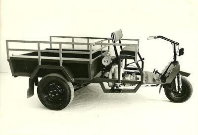 minotavros004